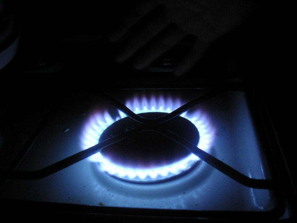 Energy bills are increasing