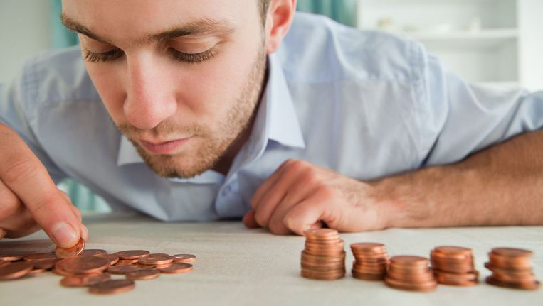 What is the best bankruptcy option for me