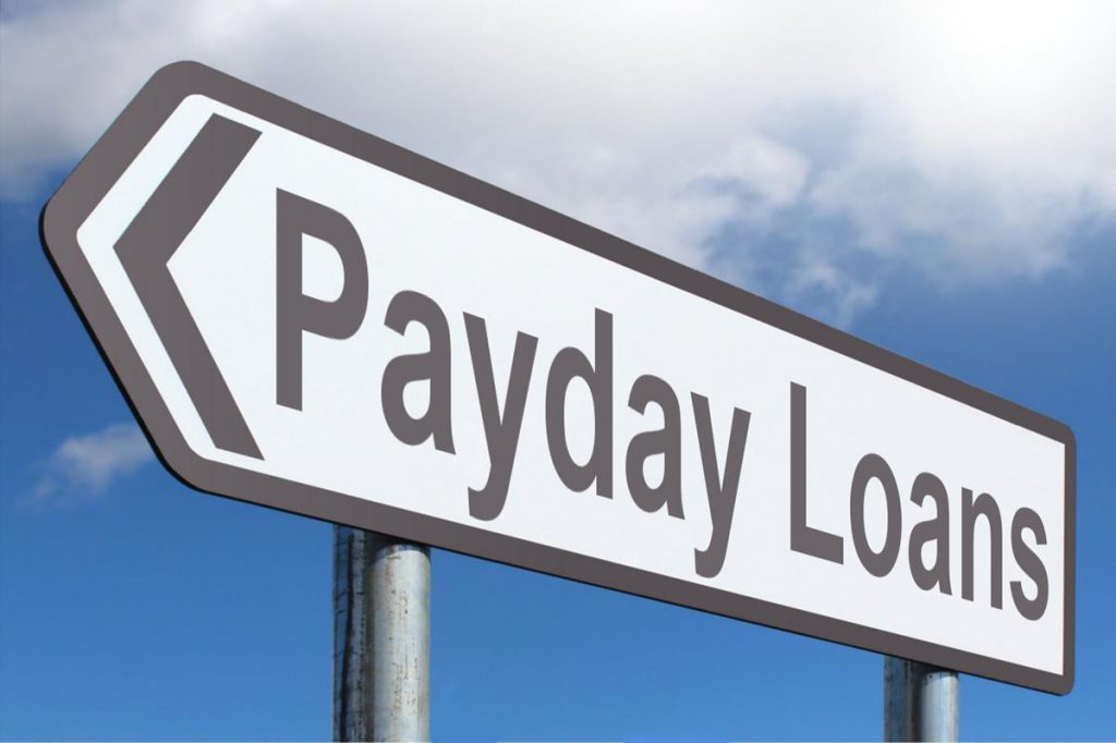 Payday loans in gardendale alabama photo 2