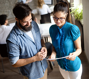 Wonga-Payday Loan Provider