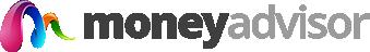 MoneyAdvisor - Here To Help