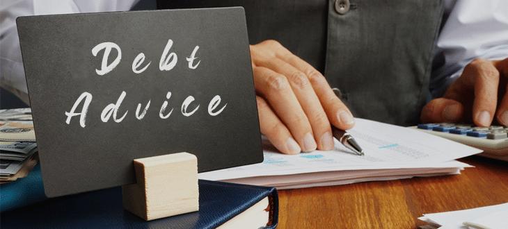 Debt Advice Corner: IVA or Debt Consolidation Loans?