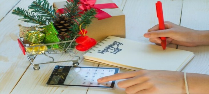 5 Easy Ways to Spend a Budget-Friendly Christmas